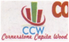 Cornerstone Capital Wood Inc. Ltd.: Seller of: yellow maize, cement opc, yellow maize, sisal, sugar, teak wood, white maize, wood lumbers logs, peanut. Buyer of: rice, men women dress, women wear, curtains, bed sheets pillow cover, hand bags.