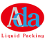 Qingdao ADA Flexitank Co., Ltd: Regular Seller, Supplier of: flexitank, flexibag, aseptic bag, 1000l pp bag, 1000l pe liner, heating pad, paper ibc, iron ibc.