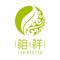 Puer Zuxiang Highmountain Tea Garden: Seller of: tea, chinese tea, organic tea, loose leaf tea, white tea, yellow tea, green tea, black tea, puer tea.