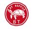 BT Reptile: Seller of: ball pythons, snakes, tortoise, reptiles, live reptiles, chameleons. Buyer of: ball pythons, snakes, tortoise, reptiles, live reptiles, chameleons, komodo reptile, gecko, lizards.