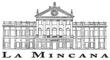 La Mincana Wine Farm: Seller of: italian wine doc, italian wine doc.
