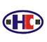 Hengchanglighting Co., Ltd.: Seller of: residential lightings, lightings.