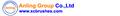 Anling Group Co., Ltd.: Regular Seller, Supplier of: brush, polishing brush, cleaning brush, industrial brush, road sweeping brush, strip brush, glass cleaning brush, food cleaning brush, steel brush. Buyer, Regular Buyer of: bristle, mould, pe tube, hog hair, horse hair, steel wire, copper wire.