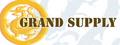 Grand Supply Co.: Seller of: id card holder, badge parts, key chains, hooks, buckles, rings, pens, golf items, lanyards.