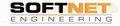 Softnet Engineering SARL: Seller of: paperbricks, softpress, pulse erp suite.