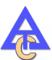 Alalameya Company for Aluminum Trading and Commercial Agencies: Seller of: aluminum profiles, aluminum systems, aluminum accessories, aluminum extrusion plant establishment, aluminum design, consultant for aluminum plants. Buyer of: agent, aluminum scrap, aluminum systems design.