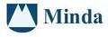 Minda Tech Co., Ltd: Seller of: catv amplifier housing, catv, splitter housing, tap housing, zinc alloy screw, die casting, castings, optical receiver housing, optical nodes housing.