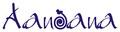 Aanjana International Trade Company: Seller of: saree, salwar suit, lehengas, sharwani, handicrafts, jewellery, kurties, jutiya, designer saree.