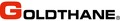 Sun Yang Global Co., Ltd.: Seller of: adhesives, hotmelt film, ink carrier adhesives, resin, solvent base adhesives, solvent free hotmelt adhesives, thermoplastic polyurethane, tpu, counter toe tuff.