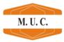 Marafie United Co.W.L.L.