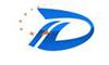 Shenzhen Dihe Electronic Co., Ltd.: Seller of: pcb, circuit board, printed circuit board, pcb board, pcb manufacturing, pcb fabrication, pcb prototype, pcb maker, pcb assembly.