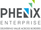 Phenix Enterprise: Seller of: fly ash, slag, aggregates, silica sand, bentonite, kaolin, pet coke, salt, barite.