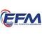 FFM Technology (Beijing) Co., Ltd.: Regular Seller, Supplier of: ro membrane, water filtration, water desalination, separation membrane, chemical additivies, nf membrane, mf membranes, uf membrane, filtration membrane.