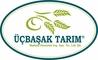 Ucbasak Agricultural Machinery: Seller of: agricultural machinery, machinery, fertilizer spreader, manure spreader, hay rake, disc harrow, sprayers, fodder mixing, conveyor belt.