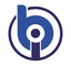 Blueship International: Seller of: bulk bags, fibc bags, jumbo bags, big bags, packaging materials, polypropylene bags, builder fibc bags, builder bulk bags, single loop fibc bag.