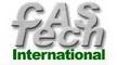 CAS Tech International