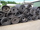 Banyan Recycling: Seller of: pet shred, ldpe filmpost induatrial, plastic waste, pvc coated fabric, nonwoven shred pressed in bales, reprocessed granules, rubberwaste, seat belts, used conveyor belts. Buyer of: conveyyor belts, rubber conveyor belts.