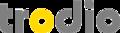 Trodio Electronics Ltd: Seller of: catv, smatv, headend, transmodulator, modulator, demodulator, amplifier, optic, node.