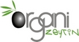 Organizeytin: Seller of: olive, olive oil, olive oil soap.