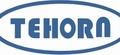 Ningbo Tehorn Electronic Technology Co., Ltd.: Seller of: capacitive proximity sensor, capacitive proximity switch, inductive proximity sensor, inductive proximity switch, photoelectric sensor, photoelectric switch, proximity sensor, proximity switch, sensor.
