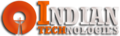 Indian Technologies: Regular Seller, Supplier of: tally erp 9, payroll software, tds software, fixed asset software, payroll outsourcing services, biometric attendance, cctv camera, accounts outsourcing, manpower outsourcing.