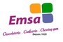 EMSA (Ebbo Maroc SA): Seller of: candy, lollipop, bubble gum, chewing gum, toffee, chocolate, ball gum, stick, dragee. Buyer of: raw materiel, gumbase, lactoserum, lecithine, cacao powder, milk, flavors.