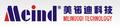 Shenzhen Meind Technology Co., Ltd: Seller of: power inverter, car inverter, charger, power adaptor, laptop adapter, power supply, power bank, external battery, portable battery supply. Buyer of: meindchina, meindchina, meindchina, meindchina.