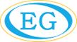 Foshan E GO Trade Co., Ltd.: Regular Seller, Supplier of: ceramic tile, polished tile, porcelain tile, rustic tile, full glazed polished tile, floor tile, wall tile, microcrystal tile, wooden tile. Buyer, Regular Buyer of: double charge tile, full body tile, homogeneous tile, double loading tile, vitrified tile, ceramic floor tile, glazed polished tile, gres porcellanato tile, ceramica.
