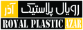 Royal Plastic Azar: Seller of: plasterboard, pvc wall panel, pvc profile, plastic door, gypsum ceiling tile, thermoplastic sheet.