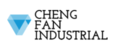 Cheng Fan Industrial Co., Ltd.: Seller of: cabinet, flood light, hydrophobic material, impact wrench, led street light, ratchet handle, sockets, hand tools, waterproof material. Buyer of: cabinet, flood light, hydrophobic material, impact wrench, led street light, ratchet handle, sockets, tools, waterproof material.