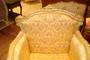 Housewear International: Seller of: salons, bed room, living room, antiqe, finished furniture. Buyer of: upholester, paints, wood.