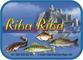 'Riba-Riba'