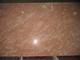 Bilkaylar Marble  Granite Mine Inc.: Seller of: travertine, marble, granite, chocolate, confectionery.