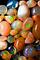 Elegant Opals International: Seller of: gemstones, opals, fire opals, mexican opals, semi precious, semi-precious.