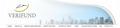 Verifund Inc: Seller of: mt799, mt760, rwa, preadvise, sblc, letter of credit, dlc, bg.