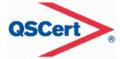 QSCert Saudi: Seller of: iso 9001, iso 14001, iso 18001, isofssc 22000, isoiec 27001, iso 50001, iso 3834, trainings.