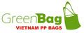 Vietnam Pp Bags Jsc: Seller of: pp bag, pp woven bags, pp non woven bag, drawstring bags, travel bags, pp shopping bags, gift bags, rice bags, food bags. Buyer of: pp non woven, pp woven.