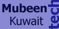 Mubeen Technologies