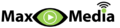 Maxmedia Technology Ltd: Seller of: converter, av to hdmi, gaming capture box, hd webcam, miracast dmr, tv stick, video capture cardbox, video grabber, pc to tv.