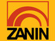 Zanin Fratelli: Seller of: cleaner, rice mill equipments, seed cleaners, dryers, silos, port silos.