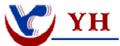 Hebei Yongheng  Building Materials Co., Ltd.: Seller of: vermiculite, mica, perlite, pumice, mineral fiber.