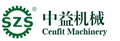 Zhejiang Cenfit Machinery Co., Ltd.: Seller of: sprocket, gear, pully, coupling, shaft, motor base, taper bore sprocket, collar, expanding sleeve.
