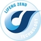Shenzhen Lifeng Zend Technology Co., Ltd: Seller of: sport action dv, car dvr camera, hunting camera, camera glasses, military goggles, ip camera, wifi car dvr camera, total solution, odm oem service.