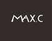Max.C Sanitary Ware Co., Ltd: Seller of: bathroom mirror, smart mirror, metal frame mirror, glass hotel mirror, shower screen, shower cabinet, shower enclosure, makeup mirror, mirror.