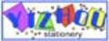 Zhejiang Yizhou Stationery Gift Co., Ltd.: Seller of: craft, office stationery, office supply, office survies, paper product, pen, pencil set, stationery gift, stationery set.