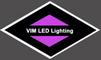 VIM Lighting CO.Limited: Seller of: led light, led bulb, led lamp, led tube, solar led lamp, solar led light, led wall washer, led kight strip, led strip light. Buyer of: led light, solar led light.