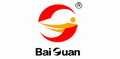 Foshan Baiguan Science and Technology Co., Ltd: Seller of: equipment for inside weld bead control, inline bright annealing, tube polishing machine, tube embossing machine, stainless steel pipe production line, stainless steel pipe making machine, stainless steel pipe mill, stainless steel tube making machine, stainless steel tube mill.