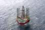 Oil Market Group - OMG - LLC: Seller of: petroleum products, gas oil d2- l62, m100, jp54, bitumen 6070, bitumen 85100. Buyer of: petroleum products.
