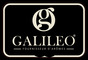 Galileo Schweiz Ltd: Seller of: coffee, tea, coffee beans, roased coffee, green coffee beans, coffee powder, premium coffee, premium tea. Buyer of: coffee, tea.