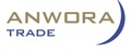 Anwora trade
